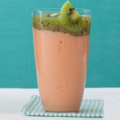 frozen-fruit-drink