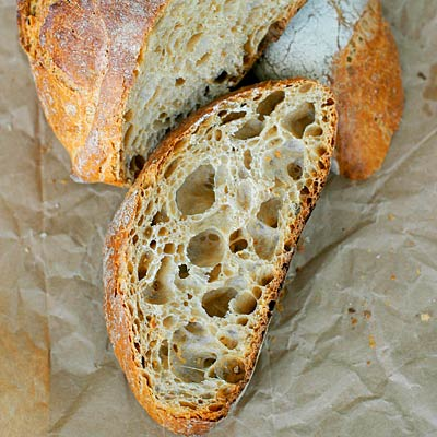 sourdough-bread