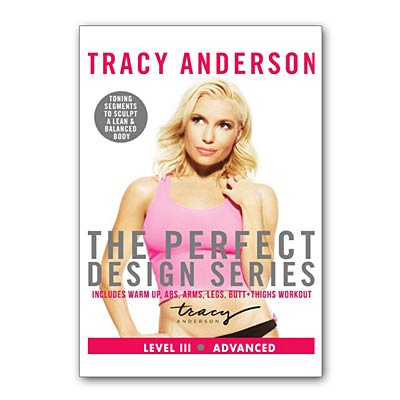 tracy-anderson