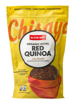 alter-eco-quinoa