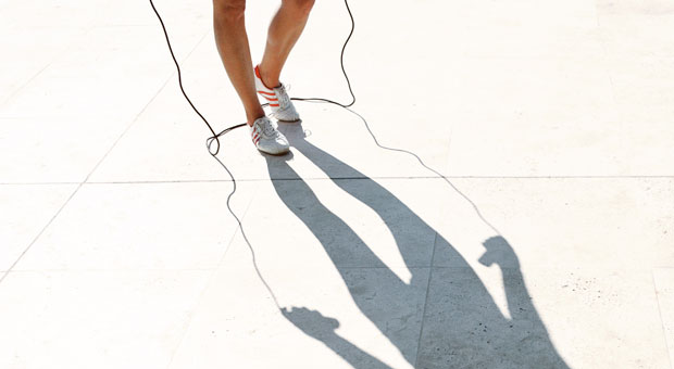 jump-rope-workout-620.jpg