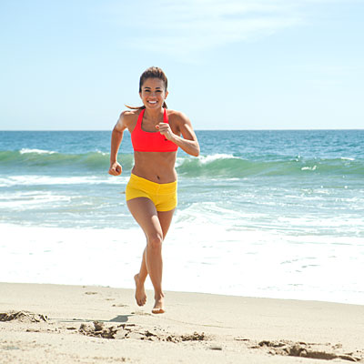 running-on-beach-400x400.jpg