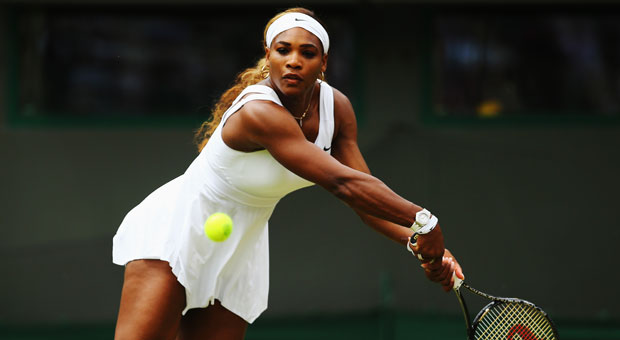 serena-williams-arm-workout-620x340.jpg