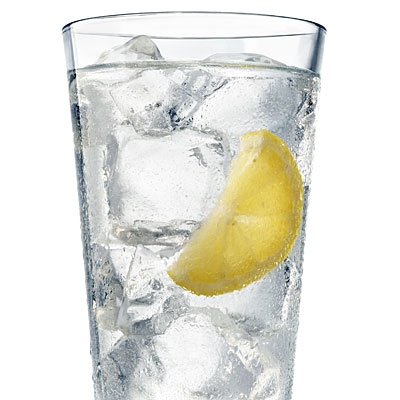 slimdown-water-2