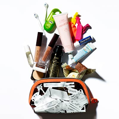 erin-andrews-makeup-bag