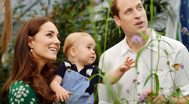 kate-middleton-pregnancy-spacing-620x340.jpg