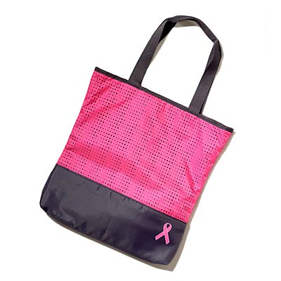 power-pink-define-tote