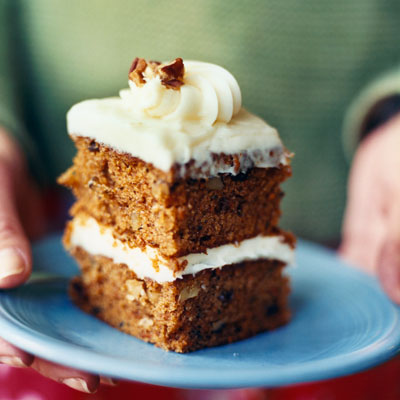 pumpkin-carrot-cake