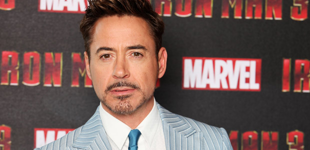 robert-downey-jr-durg-addiction-genetic.jpg