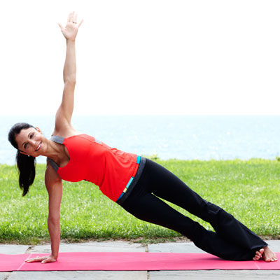 side-plank-bethenny-frankel