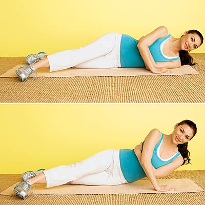 sideways-pushup-triceps