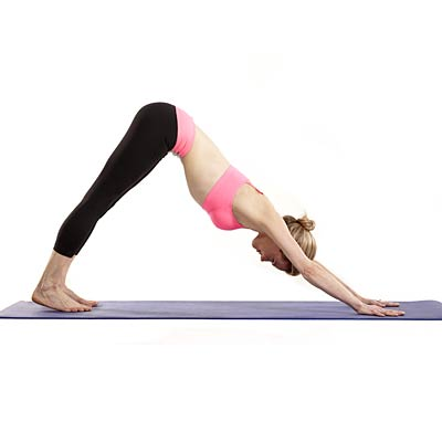 slim-arms-downward-dog