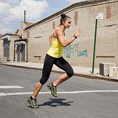 woman-running-streets