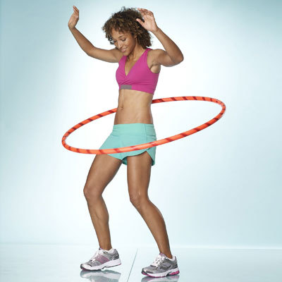 hula-hoop-better-abs