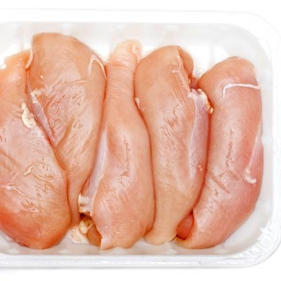 chicken-breast-sodium