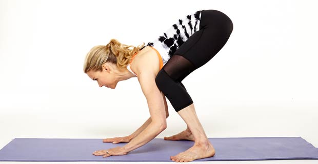 crow-pose-step-by-step-2.jpg
