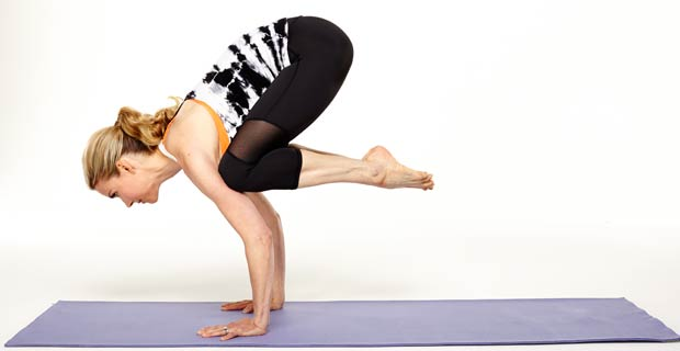 crow-pose-step-by-step-4.jpg