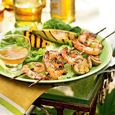 grilled-shrimp-avocado