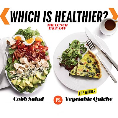 which-healthier-lunch-faceoff