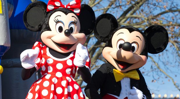 disney-mickey-mouse-minnie.jpg