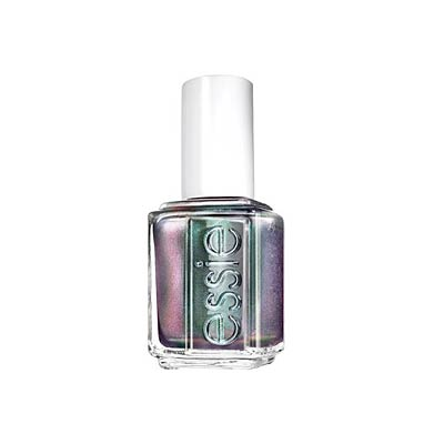 essie-twill-of-it