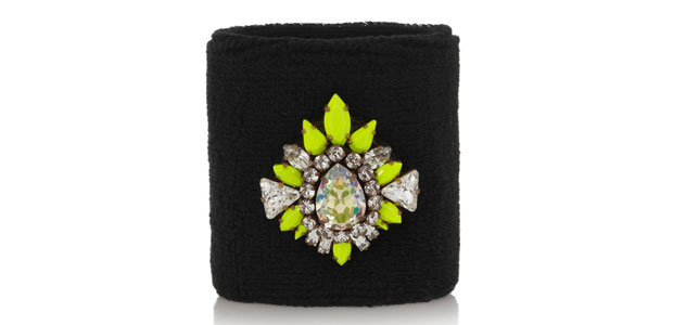 09-shourouk-black-wimblee-swarovski-crystal-embellished-stretch-terry-wristband-product-1-20600441-3-543603556-normal_large_flex.jpg