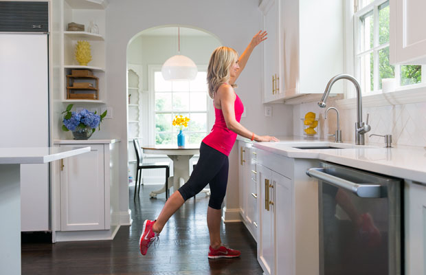 barre-kitchen-exercise.jpg