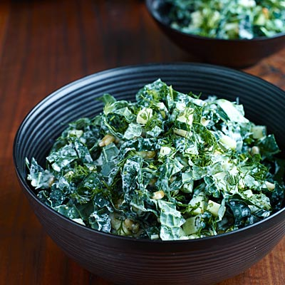 7-green-kale-salad