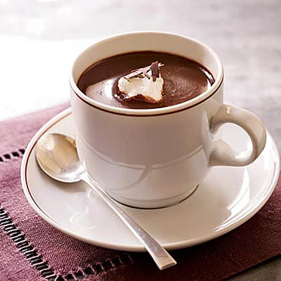 parisian-hot-chocolate