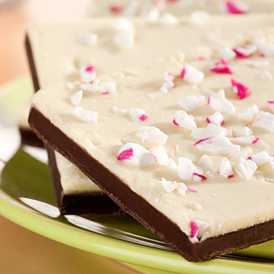 peppermint-chocolate-bark
