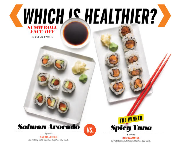 which-is-healthier-sushi.jpg