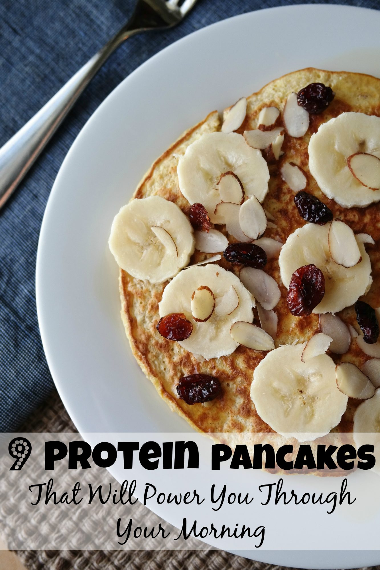 9-protein-pancake-recipes-that-will-power-you-through-your-morning.jpg