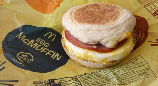 mcdonalds-breakfast.jpg