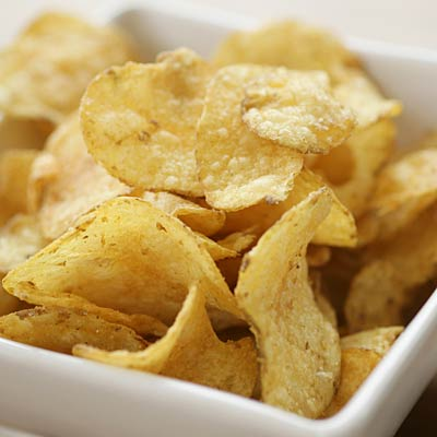 potato-chips-lowfat