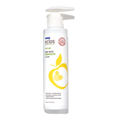 eclos-facial-cleansing-oil