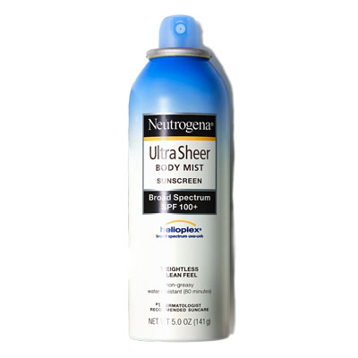 neutrogena-body-mist-sunscreen