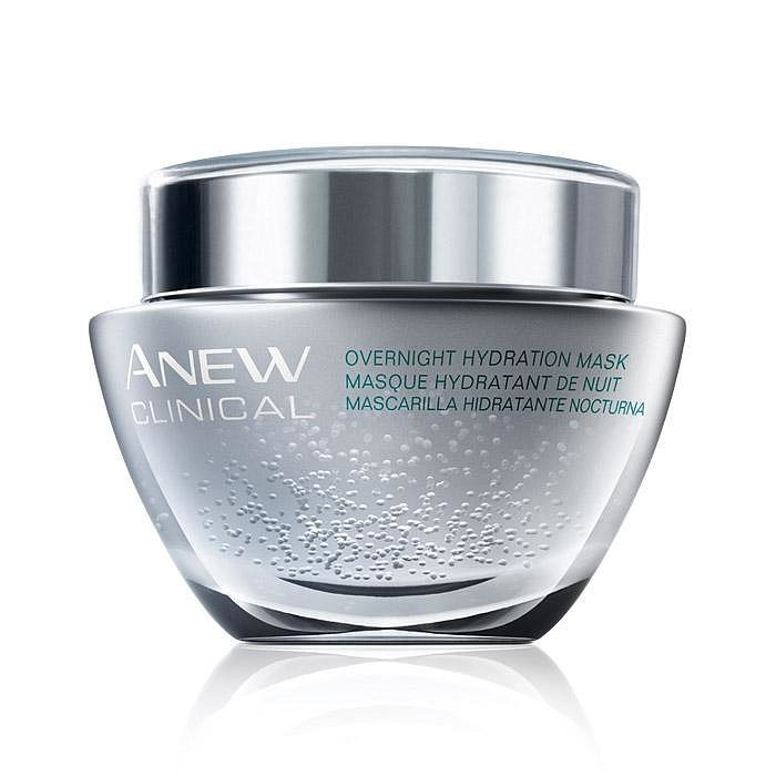 Avon-Anew-Clinical-Overnight-Hydration-Mask.jpg