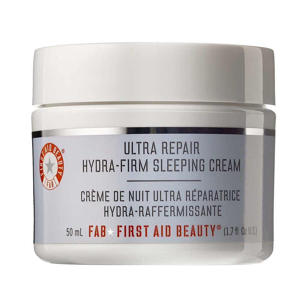 First-Aid-Beauty-Ultra-Repair-Hydra-Firm-Sleeping-Cream.jpg
