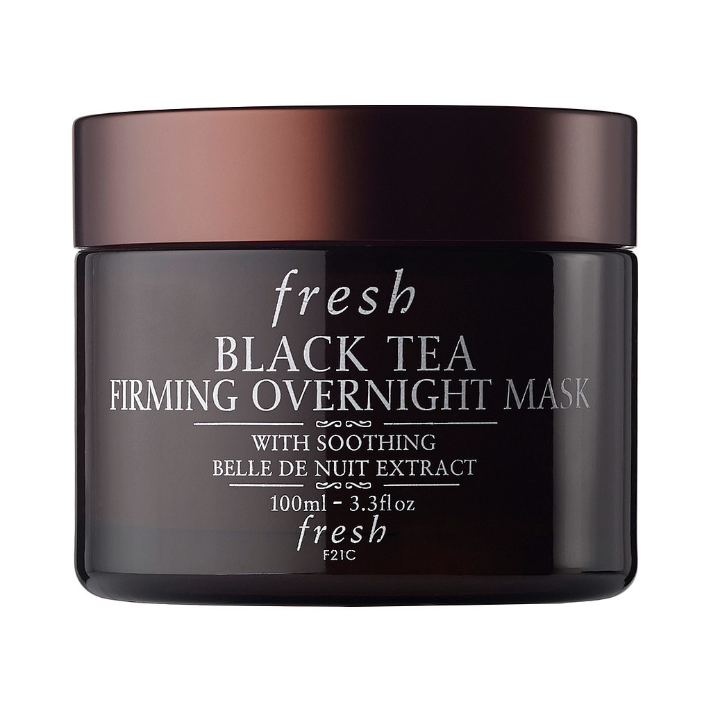 Fresh-Black-Tea-Firming-Overnight-Mask.jpg