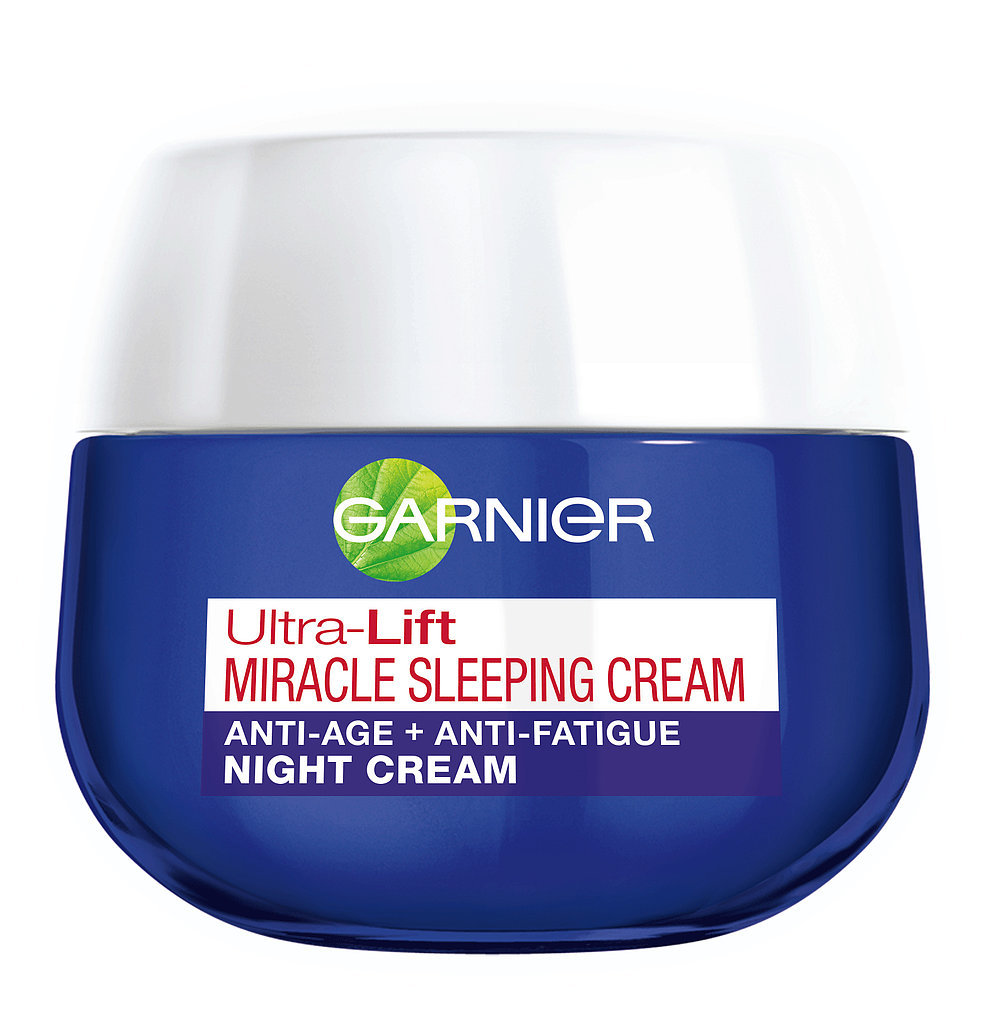 Garnier-Ultra-Lift-Miracle-Sleeping-Night-Cream.jpg