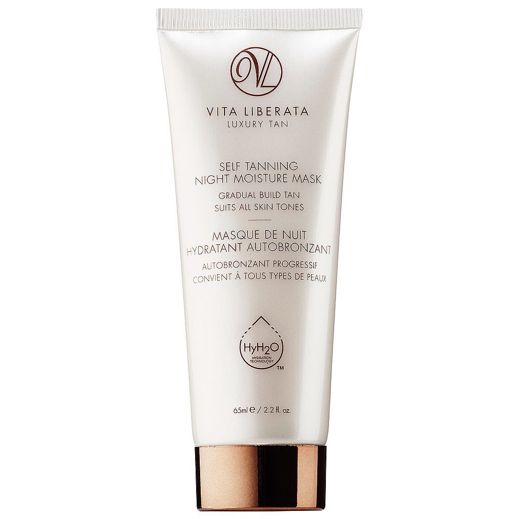 Vita-Liberata-Self-Tanning-Night-Moisture-Mask.jpg