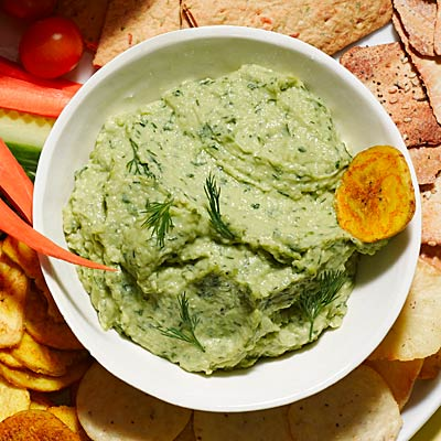 green-goddess-palm-dip
