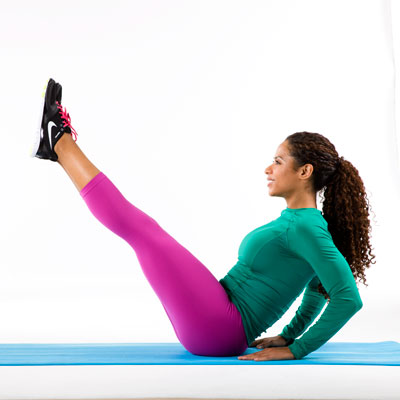 leg-extension-crunches