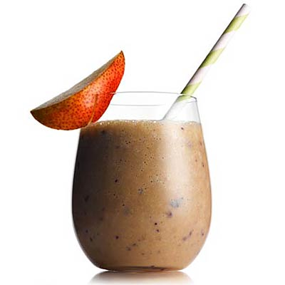 pear-fect-smoothie