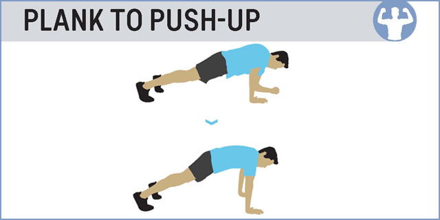 plank-to-push-up.jpg