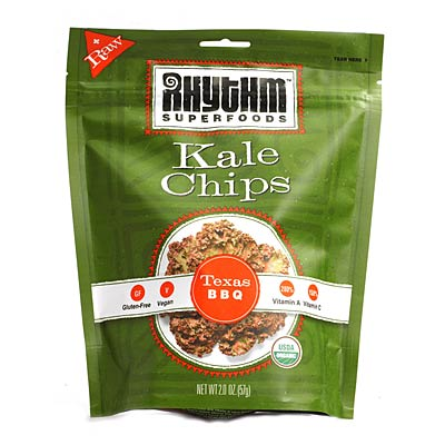 rhythm-kale-chips