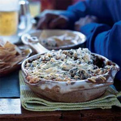 spinach-dip-with-hearts-of-palm
