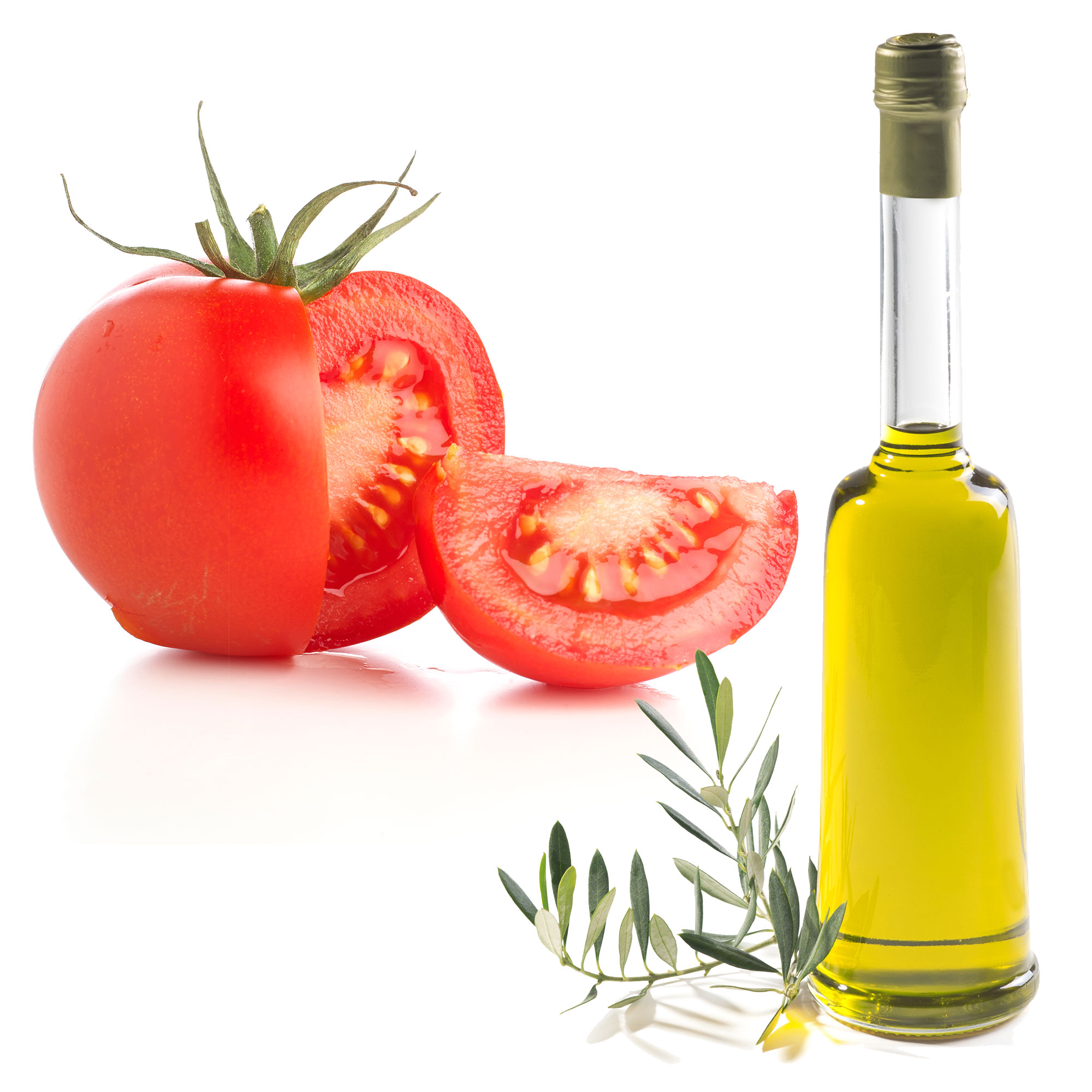 tomatoes-olive-oil