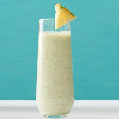 tropical-treat-smoothie