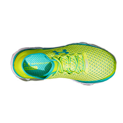 under-armour-speedform-gemini
